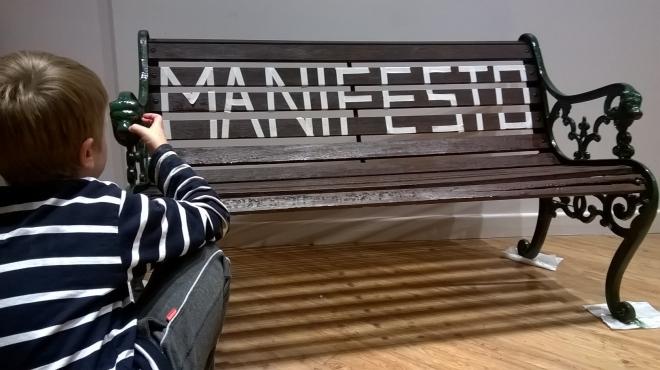 manifesto bench.jpg