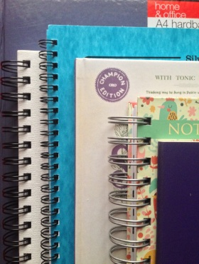 6 notebooks detail.jpg